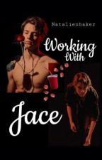 working with jace {jace norman} by natalienbaker