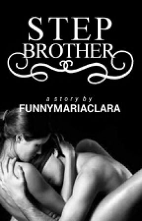 STEP-BROTHER (SPG) Completed by funnymariaclara