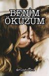 Benim Öküzüm!?. (TAMAMLANDI) cover