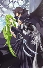 Afterwards [Code Geass R3 FanFic] by Soulstar07