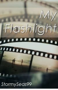 My Flashlight cover