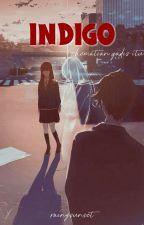 ✔ INDIGO 1   Kematian Gadis Itu oleh rainysunset