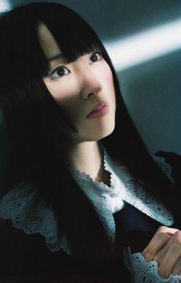 Đọc truyện [AKB48G] Seven Swords