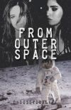 From Outer Space cover