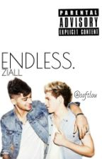 endless → ziall by softlou