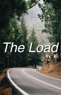 The Load {Lashton AU} ✔️ cover