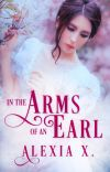 In the Arms of an Earl (Historical Romance) cover