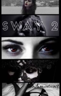Sway 2 cover