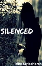 Silenced by MissStylesHoran