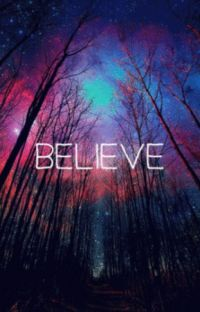 Lógica+espiritualidad, Tienes que leer esto! cover