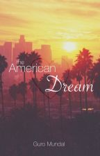 The American Dream by guromundal