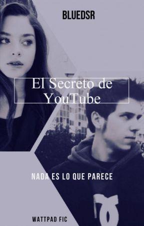 El Secreto de YouTube {#1} by BlueDsr