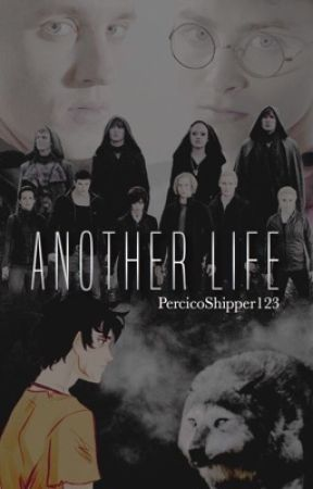 Another Life Background Check Wattpad