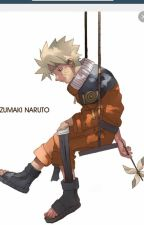 You Don't Know Me (Naruto Fanfic) by Resonance15