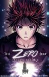 The Zero Seat | For Her| Shokugeki no Soma cover