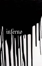 INFERNO ( the GazettE Tale ) by GUILTY_