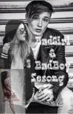 BadGirl & BadBoy Sesong 2 isacelliot by isac_elliot_story