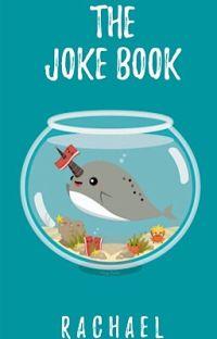 The Joke Book cover