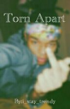 Torn Apart A Swae Lee Love Story by XxXbLaSiAn22