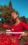 The Photographer » Shawn Mendes cover