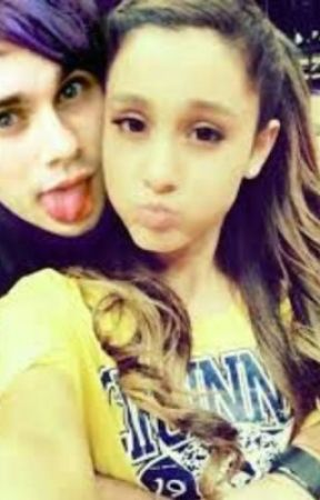 Hacked By Michael by ItzArianaGrandeOffic