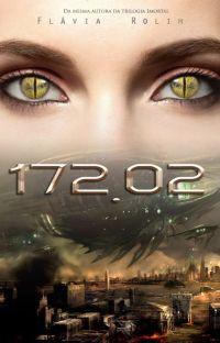 172.02 - (Hiatus) cover