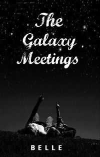 The Galaxy Meetings cover
