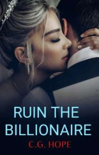 Despicable Roommate (Published) cover
