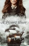 A Pirate's Heart cover
