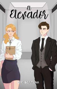 El Elevador cover