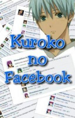 Đọc truyện Kuroko no Facebook Vietnamese
