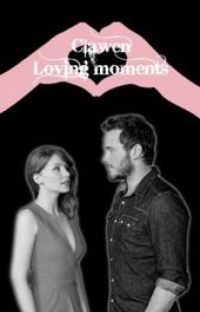 Clawen • Loving moments cover