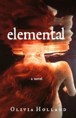 Elemental by Schmivvy