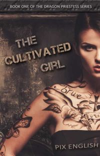 The Cultivated Girl cover
