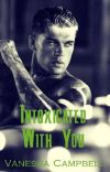 Intoxicated With You (BWWM) SAMPLE  cover