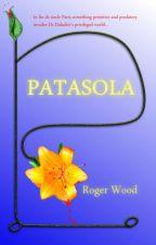 PATASOLA by RogerWood0