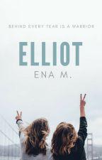Elliot by pratz7