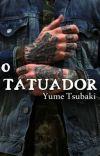 O Tatuador cover