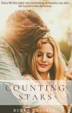 Counting Stars by Naivelydreams