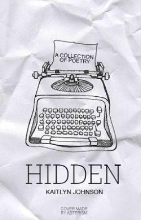 Hidden by connotations