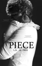 Piece | ls mpreg by lcs_nvk