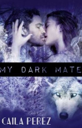 My Dark Mate by caila_girly