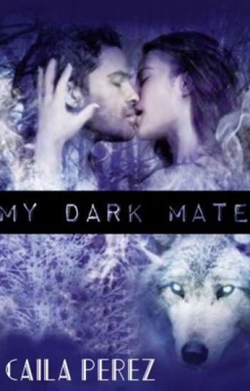 My Dark Mate