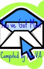 You've Got Mail by HasiVA