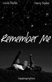Remember Me [L.S] cover