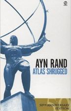How Ayn Rand Changed my Life by mris85
