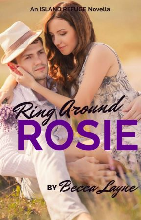 Ring Around Rosie by PalomaBeck
