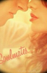 Soulmates forever cover