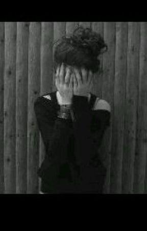 i feel by oh-dear
