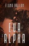 Éva et l'Alpha cover
